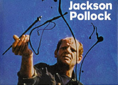 Howard University Essay  Book Jackson Pollock Essay By Kirk Varnedoe Is Now On Our Website And  You Can Download It By Register What Are You Waiting For Chronological Essay Topics also Best Scholarship Essays Samples Unlimited Thriller Book  Jackson Pollock  By Kirk Varnedoe  Stress Essay