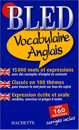 Grammaire free conjugaison ebook french edition bled le download orthographe