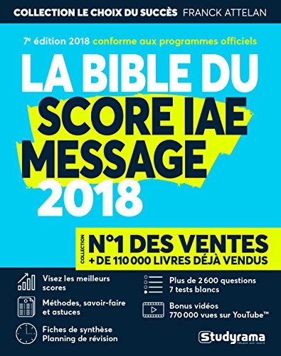 Message Bible Pdf