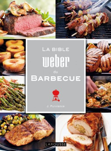 Bible weber barbecue pdf free download